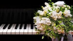 Sid Entertainment-Solo Contemporary Pianist. Wedding Ceremony Music