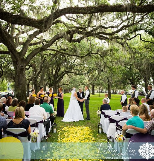 Wedding Planners Savannah Ga | Coastal Creative Inc Savannah Wedding Event Rentals Event