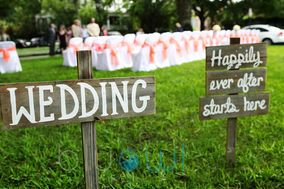 Coastal Creative Inc | Savannah Wedding & Event Rentals