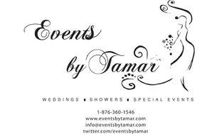 Eventsbytamar