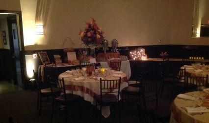 TrinaKay Weddings & Events