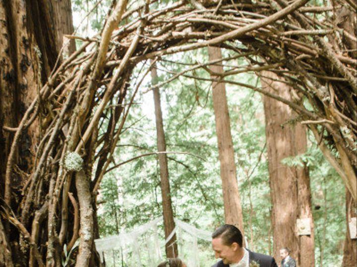 Tmx 1435265230474 Bee Bee Ceremony Aptos, CA wedding catering