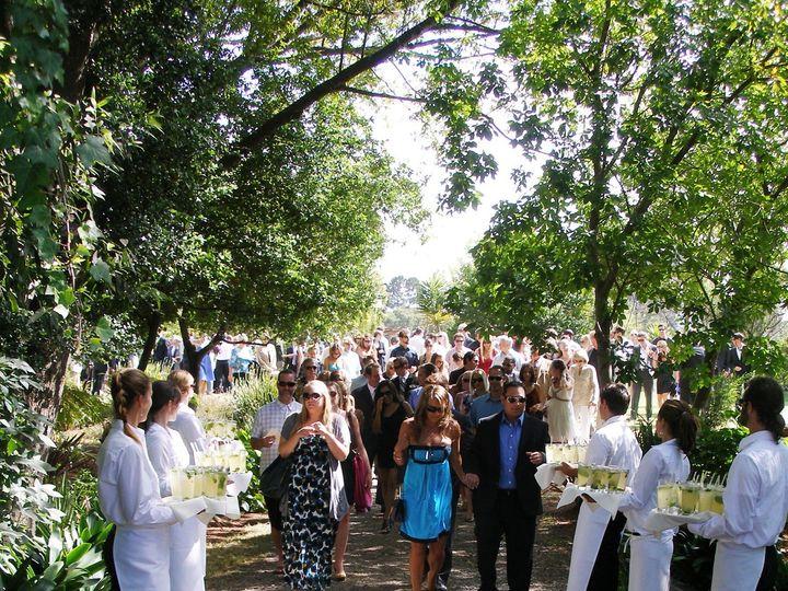 Tmx 1436552704849 Rs Bridge Aptos, CA wedding catering