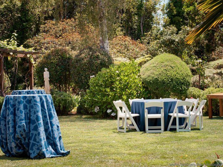 Tmx 1436552907555 Westbrookaullheatherscharfphotography0018 Aptos, CA wedding catering
