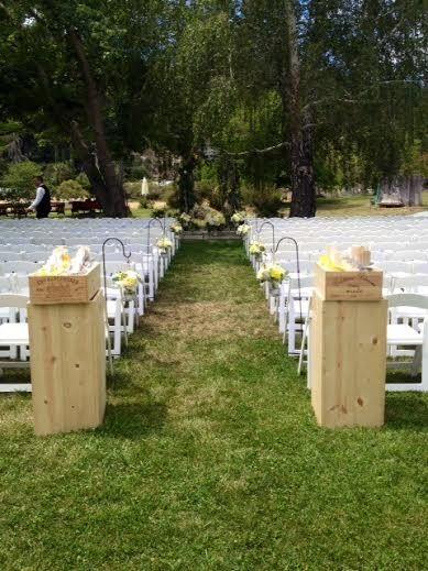 Tmx 1436843628506 Bwf Cermony Aptos, CA wedding catering