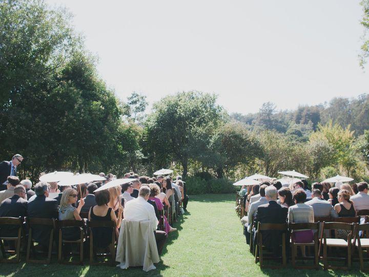 Tmx 1436845978468 Rancho Barnside Aptos, CA wedding catering