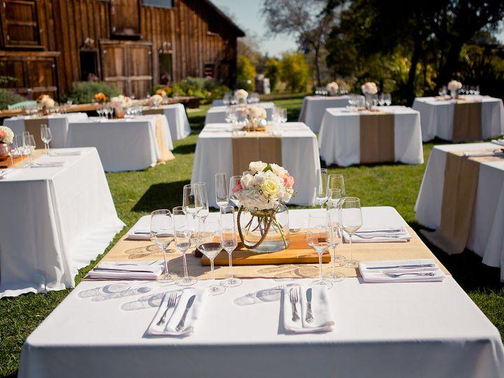 Tmx 1437507962099 0298 Aptos, CA wedding catering