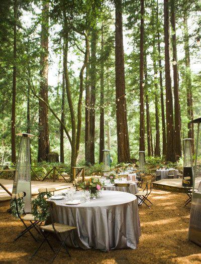 Tmx 1437508121663 Bee Bee 2 Aptos, CA wedding catering