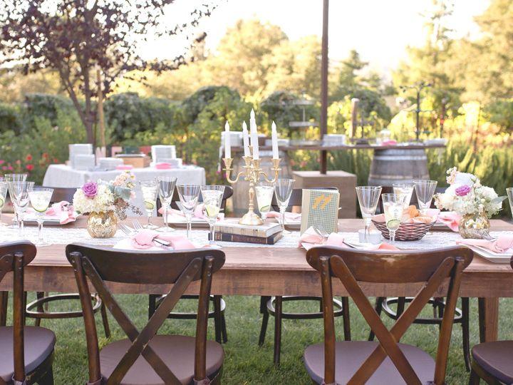 Tmx 1437508486164 Emily And Alex 1306 Aptos, CA wedding catering
