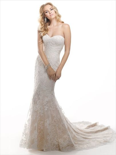 maggie sottero chesney 4ms853 alt1