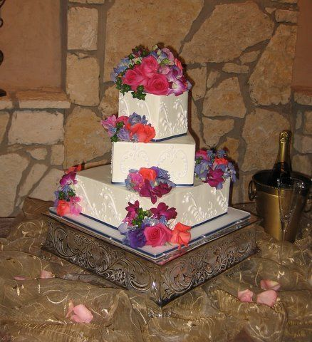 800x800 1262799494086 weddingcakestand