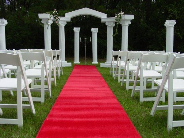 800x800 1262799506820 outdoorwedding