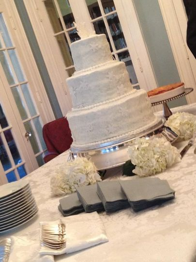 ... 800x800 1443635755117 cake table cheryls ... & Any Occasion Tents u0026 Events - Event Rentals - Houston TX ...
