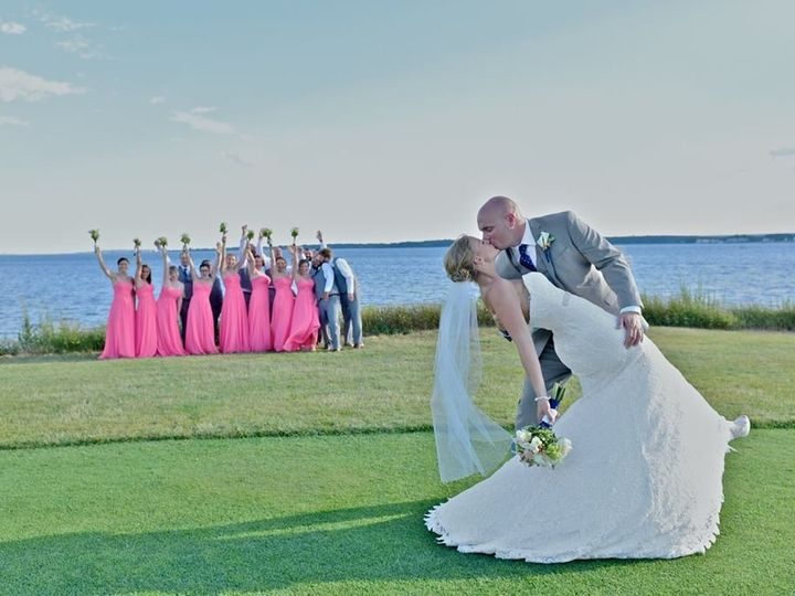 Tmx 1495306516734 14938350101010419279702066860112992267907674n Warwick, RI wedding venue