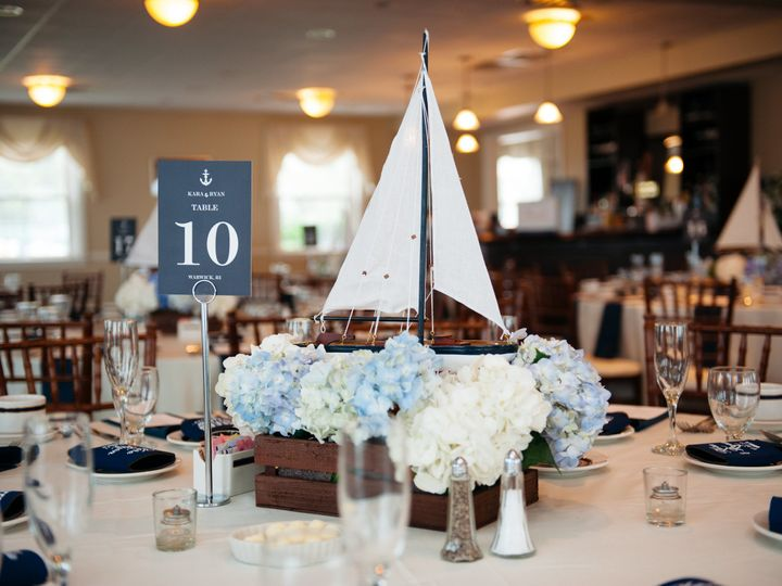 Tmx 1506708313563 20170701kararyangettingreadythp 99 Warwick, RI wedding venue