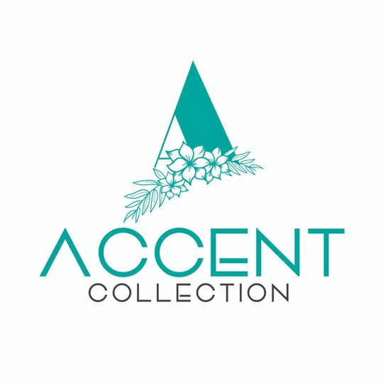 accent collection logo 01 51 660908 1555617028