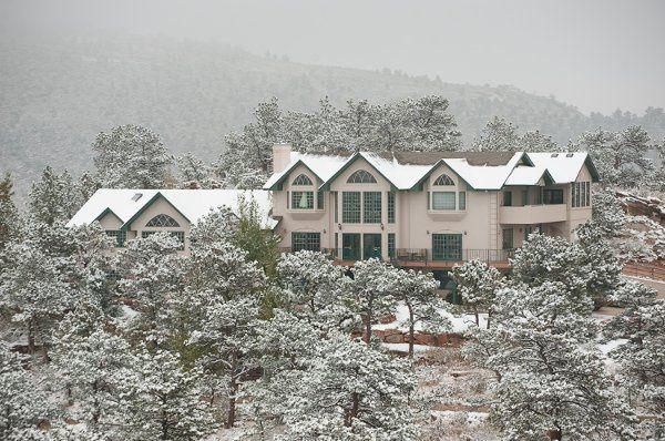 Lionscrest Snow
