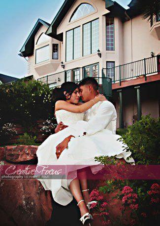 Couple photos- Creative Focus Photography