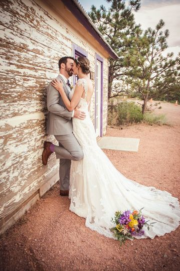 Rustic photos at Maison barn- Lionscrest Manor
