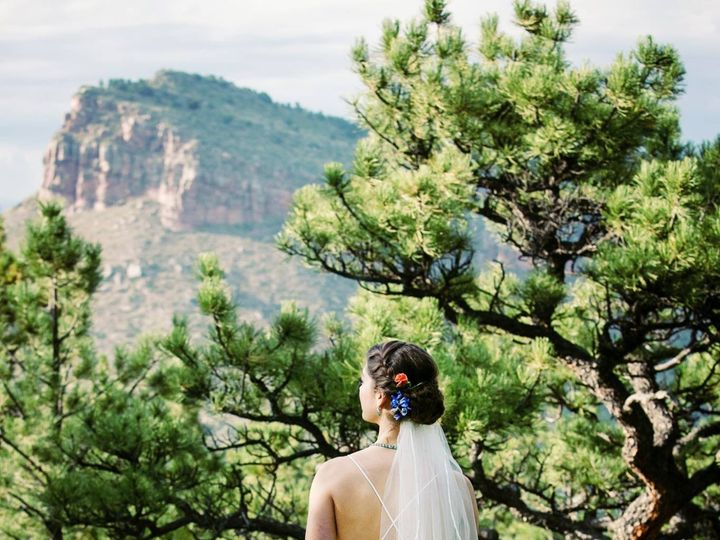 Tmx 11182748 10152777767375911 4918330853194740042 O 51 1908 158223119364924 Lyons, Colorado wedding venue