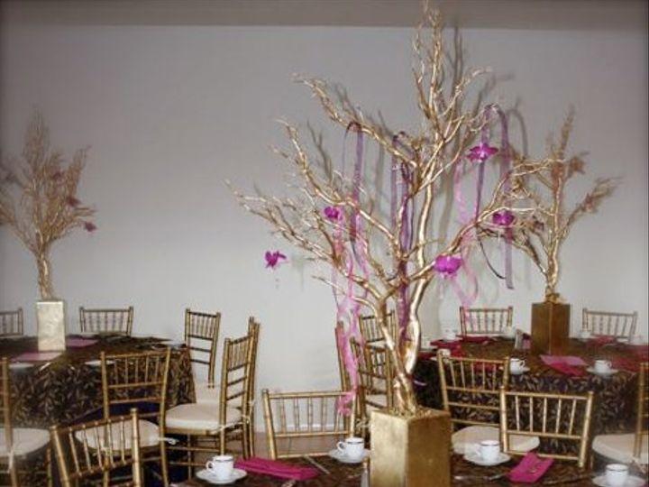 Tmx 1265221826804 IMG02502 Lyons, Colorado wedding venue