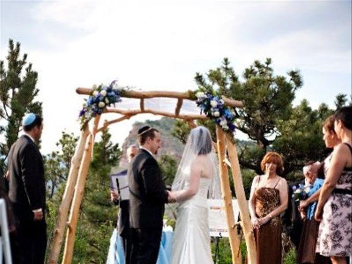 Tmx 1329351337627 Armitage Lyons, Colorado wedding venue