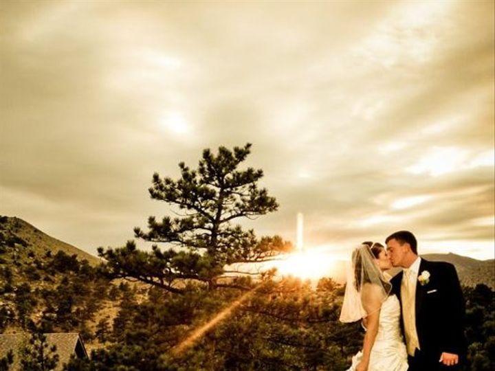 Tmx 1329351350996 ElegantImagesMountain Lyons, Colorado wedding venue
