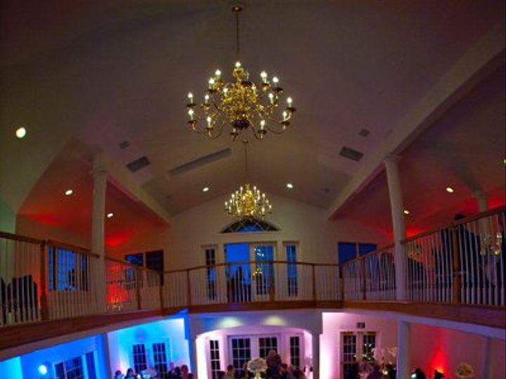Tmx 1329351528472 0499copy Lyons, Colorado wedding venue