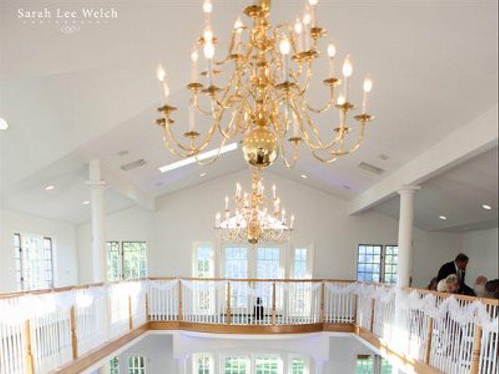Tmx 1329370059185 BLWedding422 Lyons, Colorado wedding venue