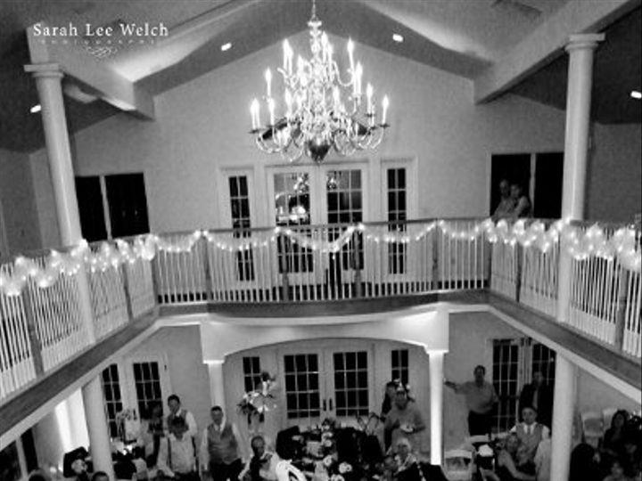 Tmx 1329370502520 BLWedding606 Lyons, Colorado wedding venue