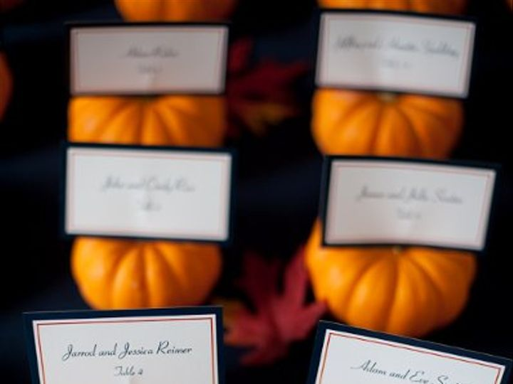 Tmx 1329518231639 10.24.09SGW0533 Lyons, Colorado wedding venue