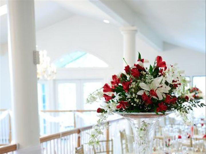 Tmx 1329518656670 8.8.09HWW0527 Lyons, Colorado wedding venue