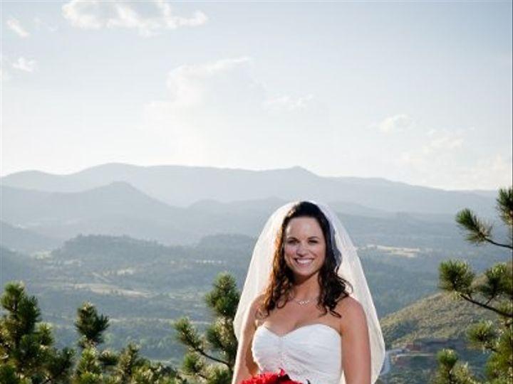 Tmx 1329518813451 7.16.09ADW0381 Lyons, Colorado wedding venue