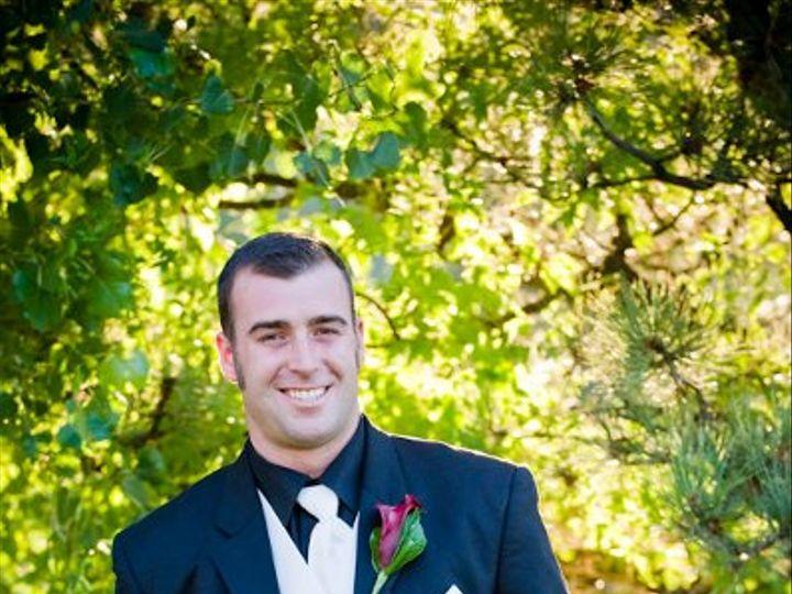 Tmx 1329518860467 7.16.09ADW0401 Lyons, Colorado wedding venue