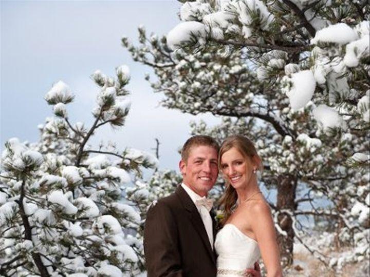Tmx 1329519383311 2009Slideshow0039 Lyons, Colorado wedding venue