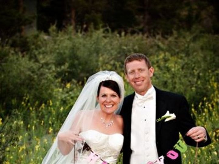 Tmx 1329520748029 EIErin52 Lyons, Colorado wedding venue