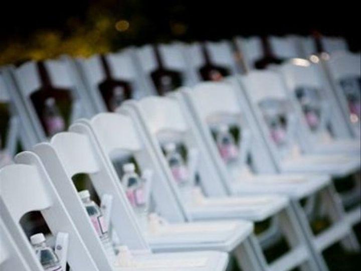 Tmx 1329520775842 EIErin22 Lyons, Colorado wedding venue