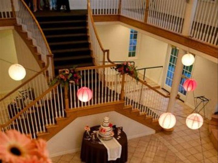 Tmx 1329520793139 EIErin32 Lyons, Colorado wedding venue