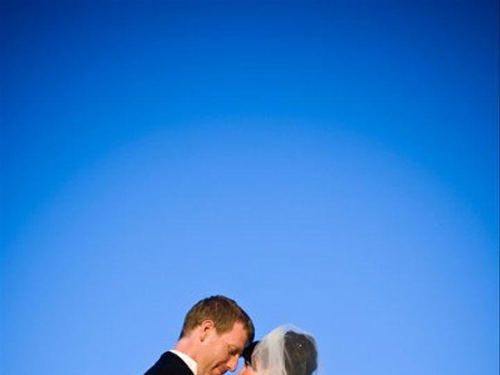 Tmx 1329520932842 6.27.09EAW0266 Lyons, Colorado wedding venue
