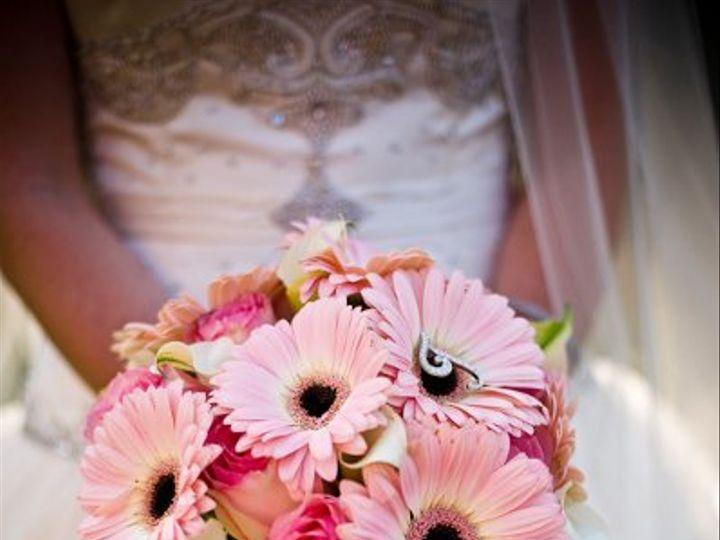 Tmx 1329520956779 6.27.09EAW0334 Lyons, Colorado wedding venue