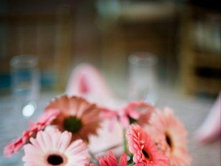 Tmx 1329521009233 6.27.09EAW0505 Lyons, Colorado wedding venue