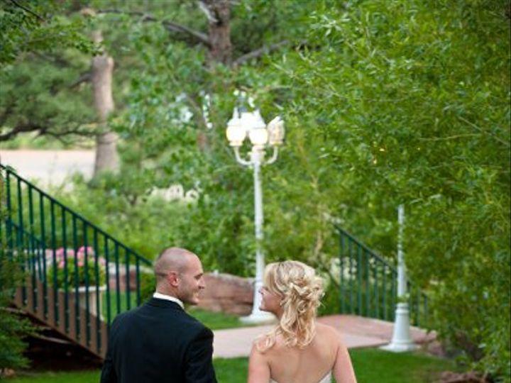 Tmx 1329521800514 7.23.10CCW0354copy Lyons, Colorado wedding venue