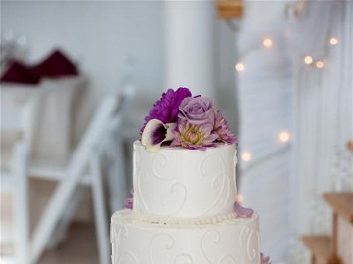 Tmx 1329522146186 7.23.10CCW0636copy Lyons, Colorado wedding venue