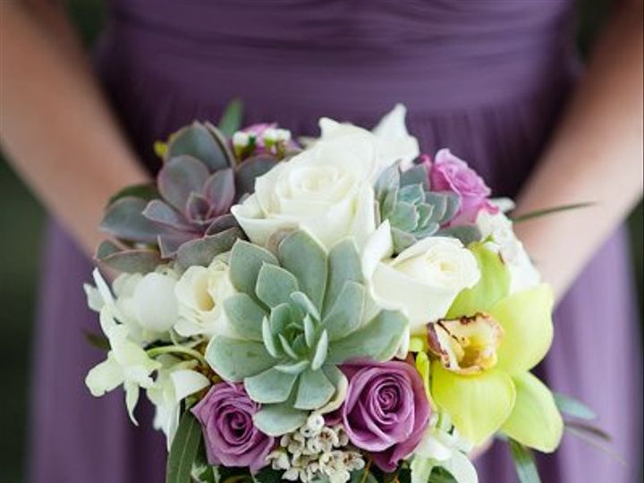Tmx 1332513409088 7.10.11KNW0005 Lyons, Colorado wedding venue