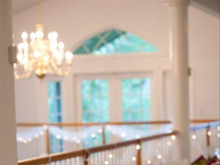 Tmx 1332513812708 7.10.11KNW0062 Lyons, Colorado wedding venue