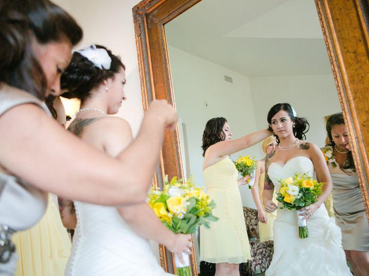 Tmx 1393258895975 582a095 Lyons, Colorado wedding venue