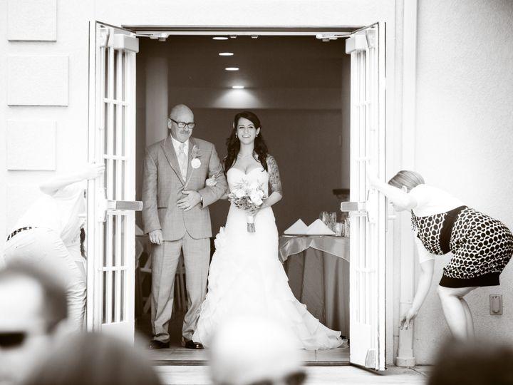 Tmx 1393259135976 582a103 Lyons, Colorado wedding venue