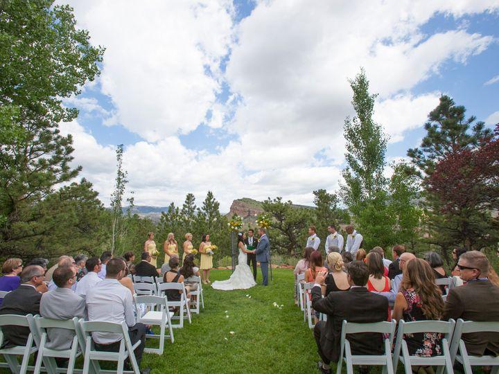 Tmx 1393259408671 Img489 Lyons, Colorado wedding venue