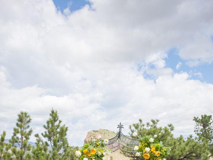 Tmx 1393259442778 Img490 Lyons, Colorado wedding venue