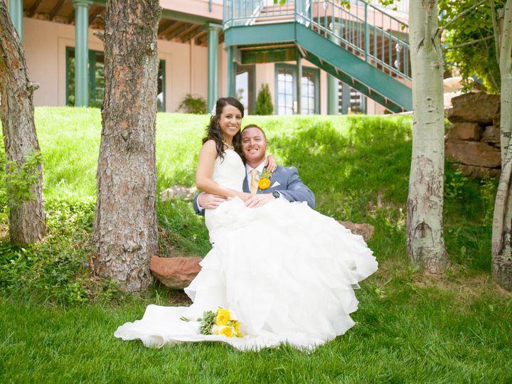 Tmx 1393259657413 Img493 Lyons, Colorado wedding venue
